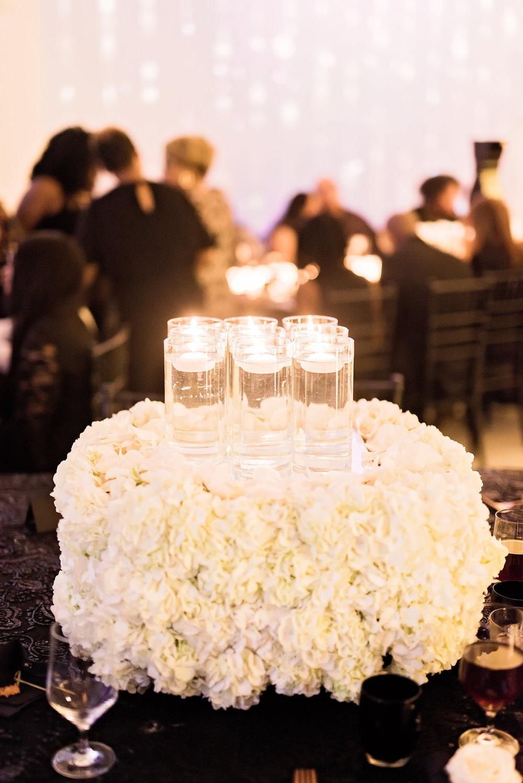 Ashley-Reggie-Wedding-Pharris-Photography-0025.jpg