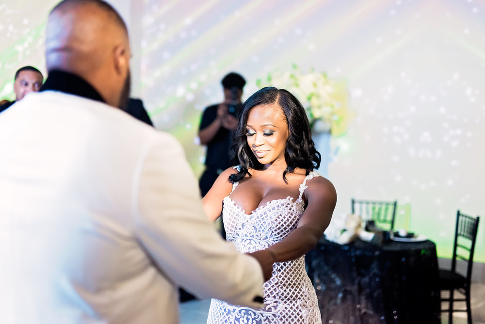 Ashley-Reggie-Wedding-Pharris-Photography-0026.jpg