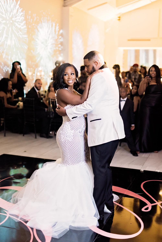 Ashley-Reggie-Wedding-Pharris-Photography-0027.jpg