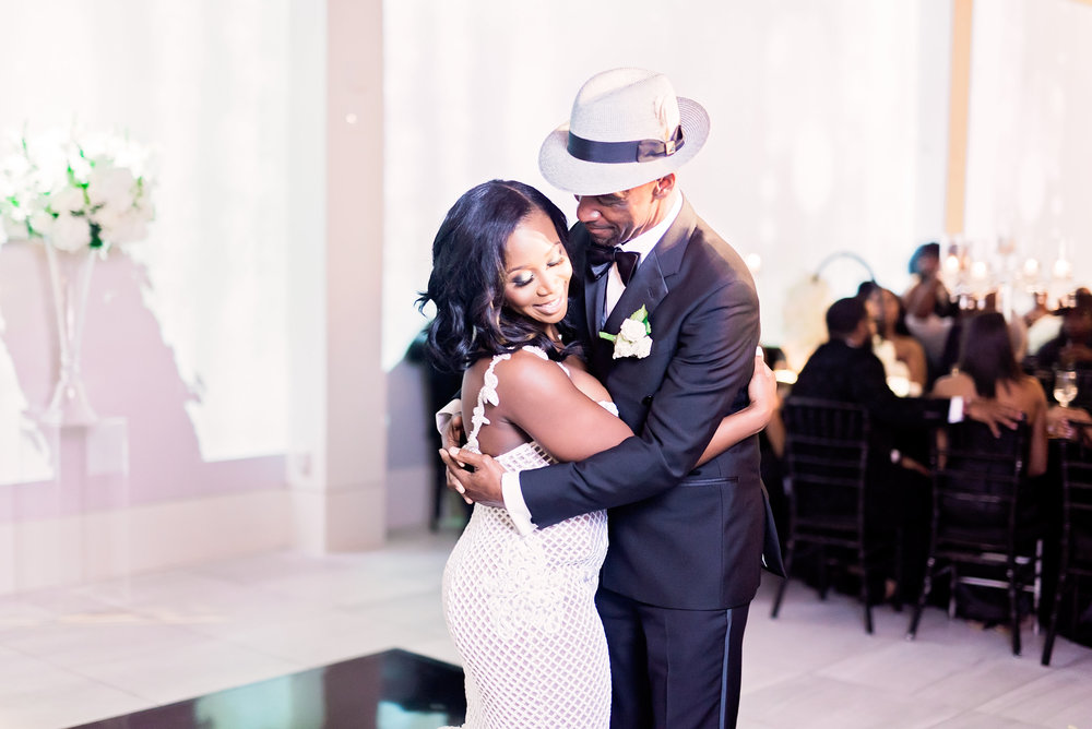 Ashley-Reggie-Wedding-Pharris-Photography-0028.jpg