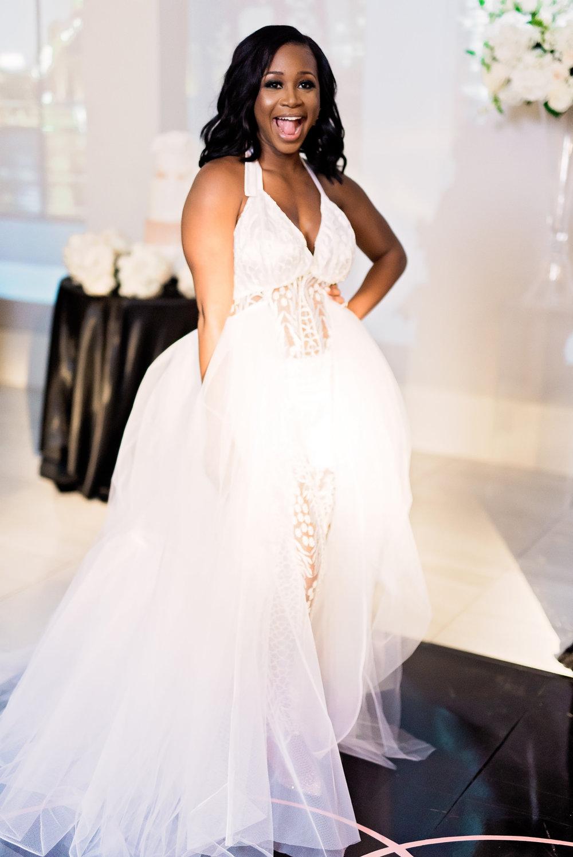 Ashley-Reggie-Wedding-Pharris-Photography-0031.jpg