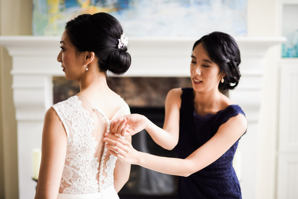 Houston Wedding- Texas Wedding- Pharris Photography- Wedding Photography- Cathleen and Jeha- Lace Wedding Dress