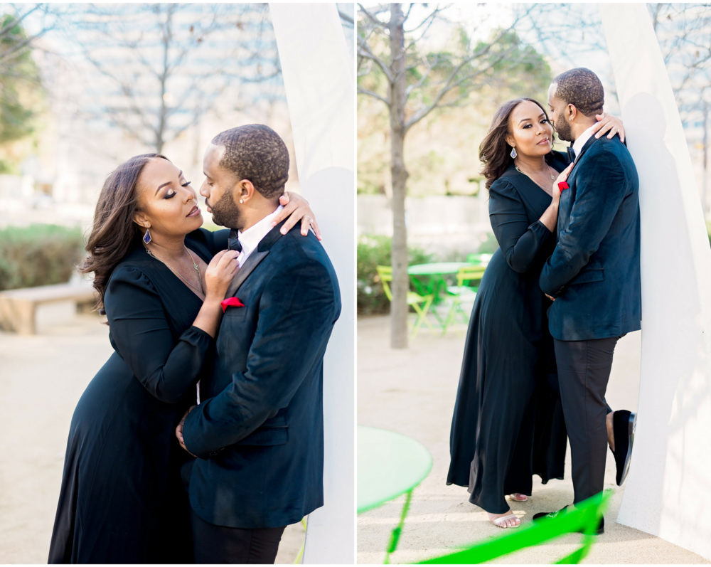 Dorian-Chauncy-Engagement-Pharris-Photography2.png