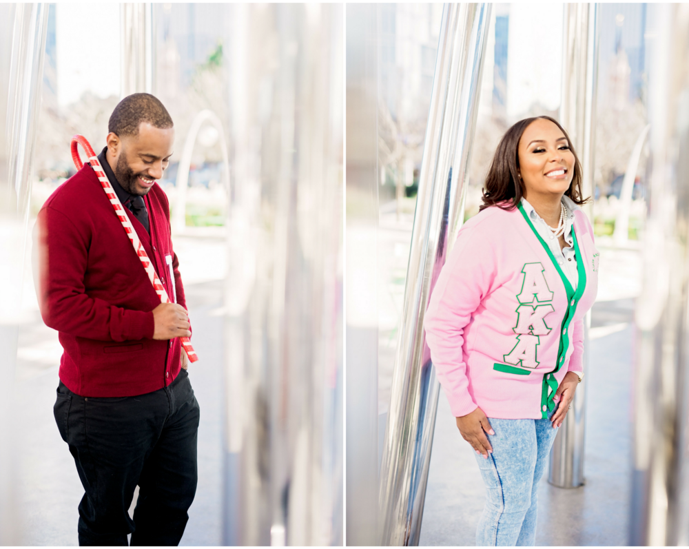 Dorian-Chauncy-Engagement-Pharris-Photography3.png