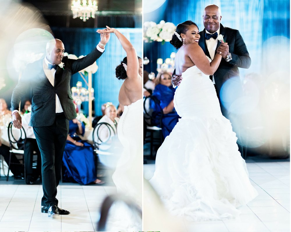 Arlena-Chisom-Wedding-Pharris-Photos 6.jpg
