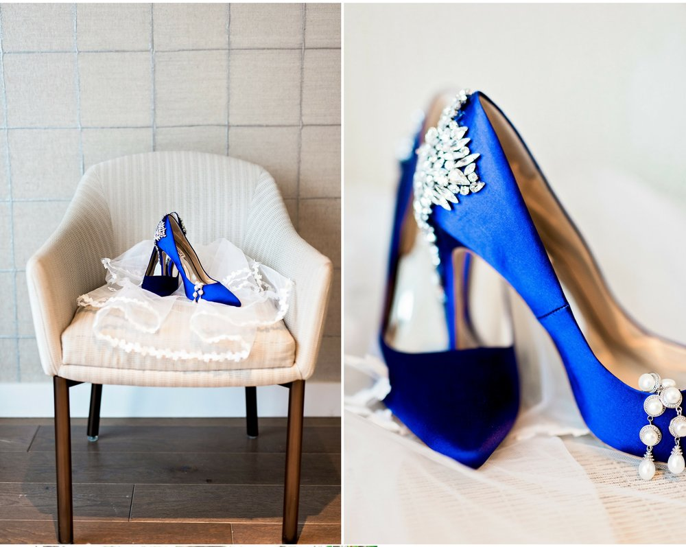Pharris Photography- Houston Wedding- Texas Wedding- Wedding Photography- Arlena and Chisom- Hyatt Regency- Bridal Shoes- Accessories