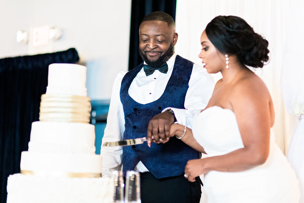 Arlena-Chisom-Wedding-Pharris-Photos-0066.jpg