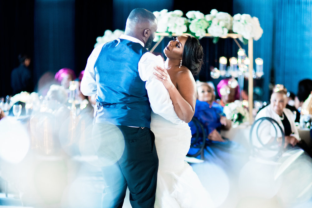 Arlena-Chisom-Wedding-Pharris-Photos-0059.jpg