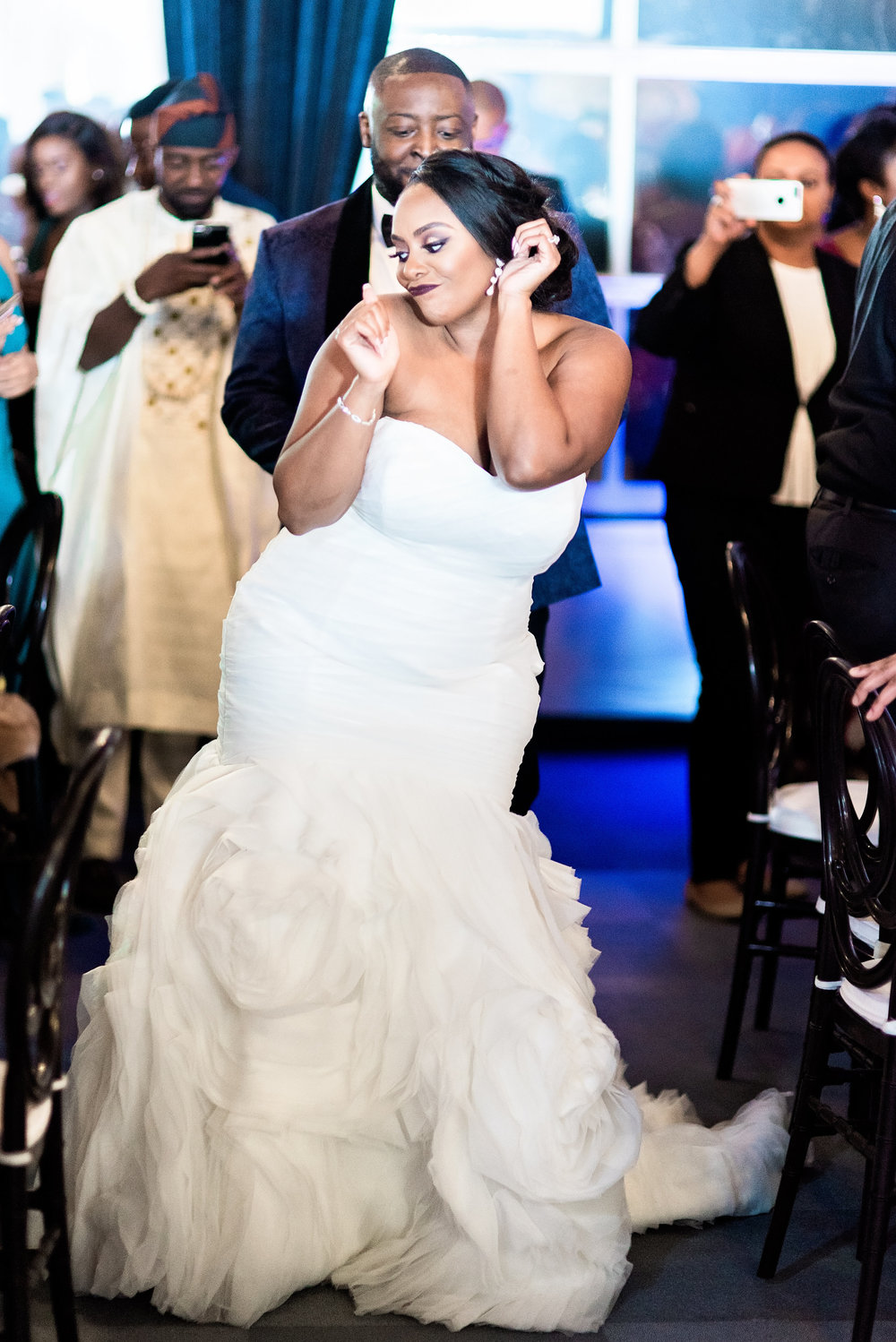 Arlena-Chisom-Wedding-Pharris-Photos-0053.jpg