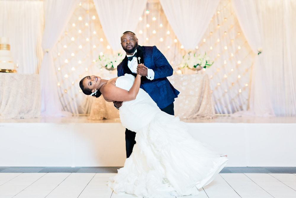 Arlena-Chisom-Wedding-Pharris-Photos-0042.jpg