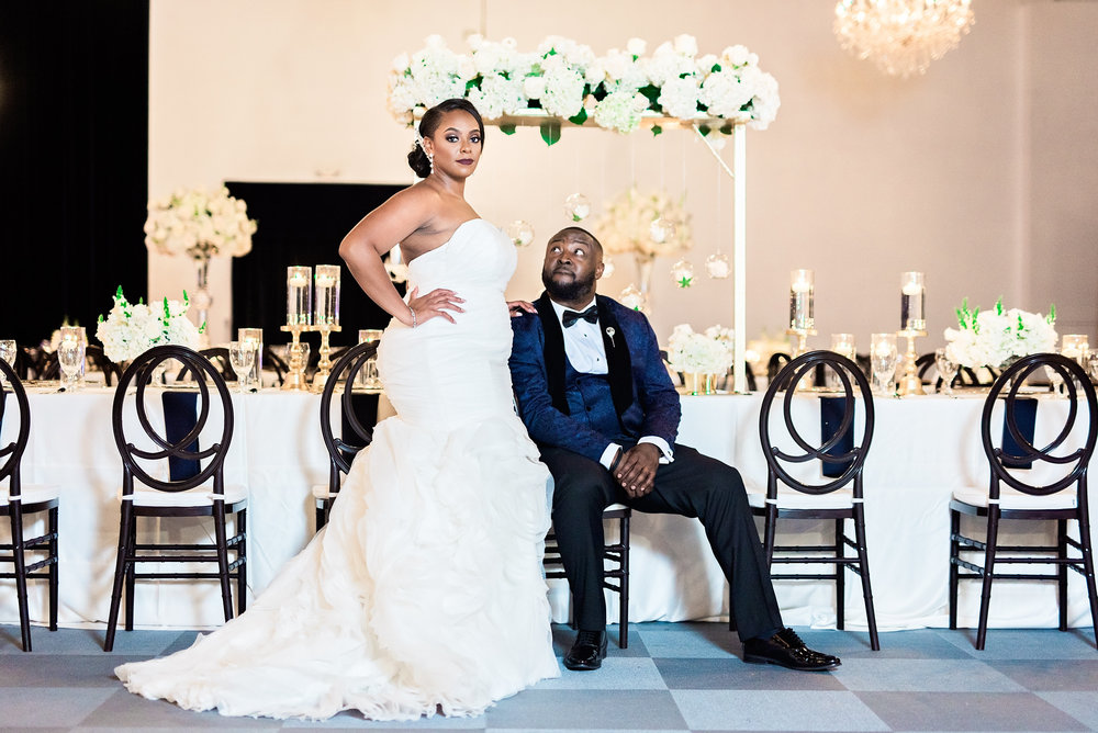 Arlena-Chisom-Wedding-Pharris-Photos-0036.jpg