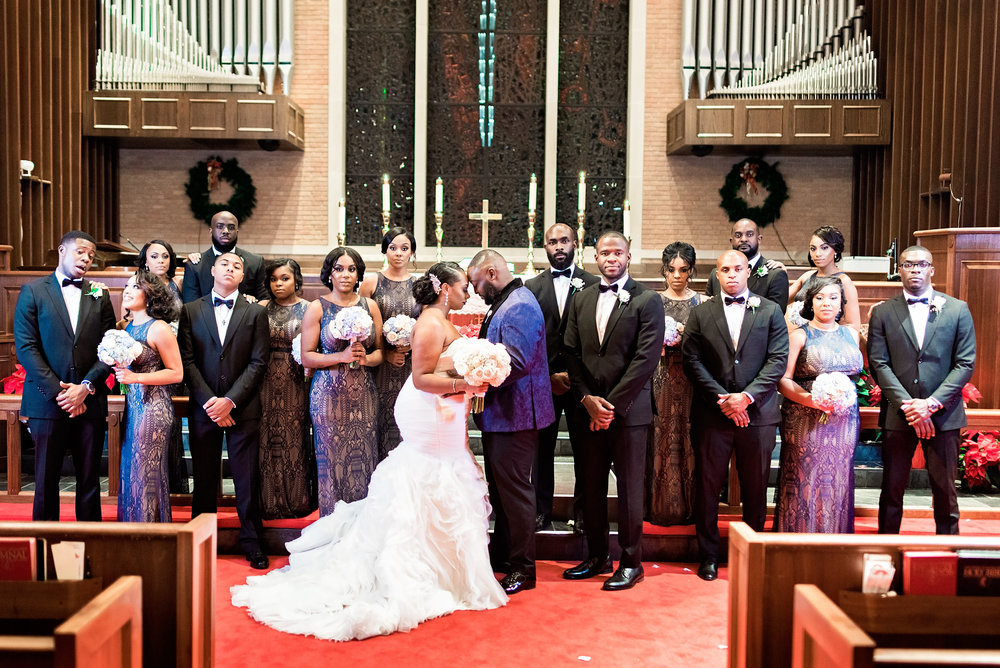 Arlena-Chisom-Wedding-Pharris-Photos-0027.jpg