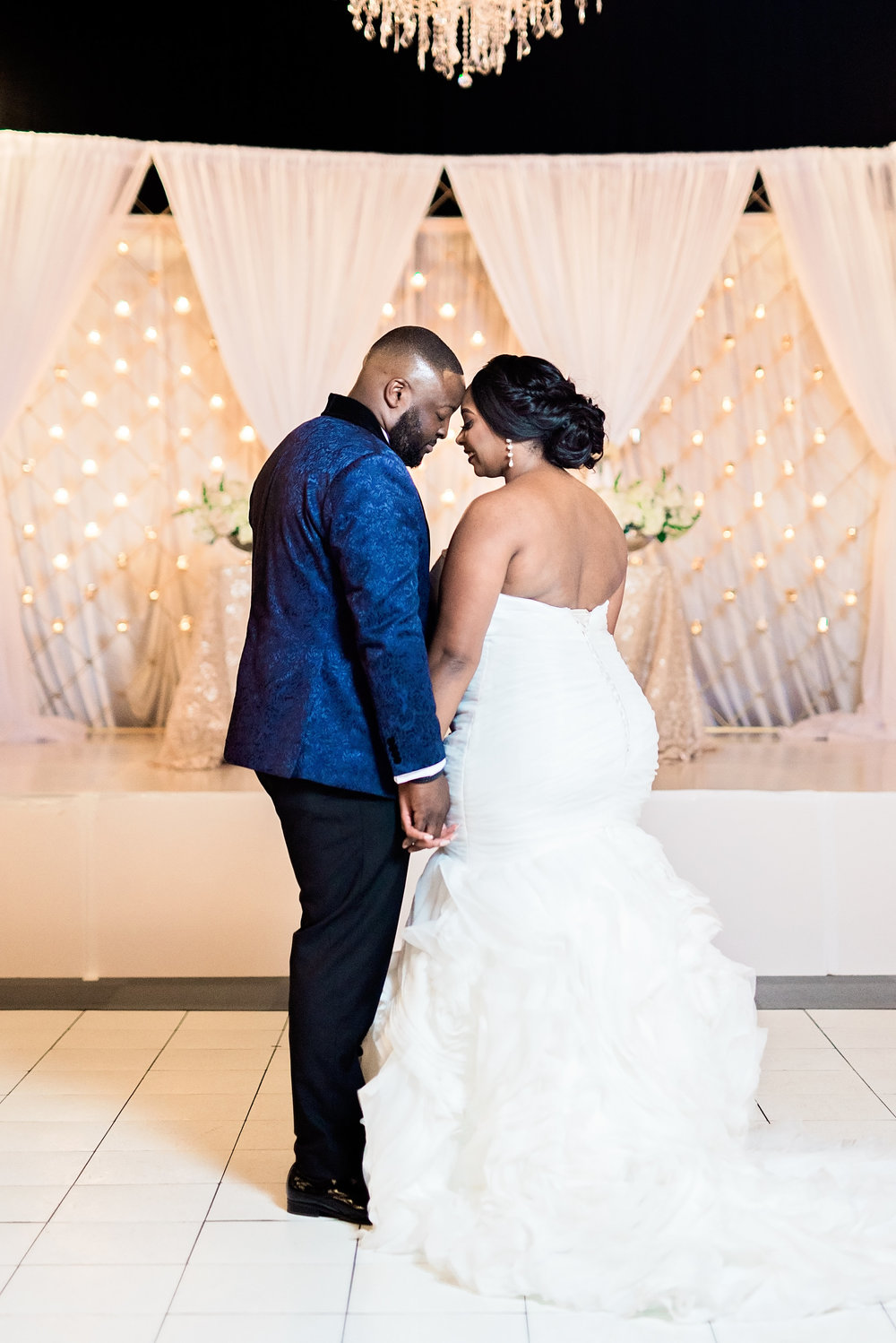 Arlena-Chisom-Wedding-Pharris-Photos-0033.jpg