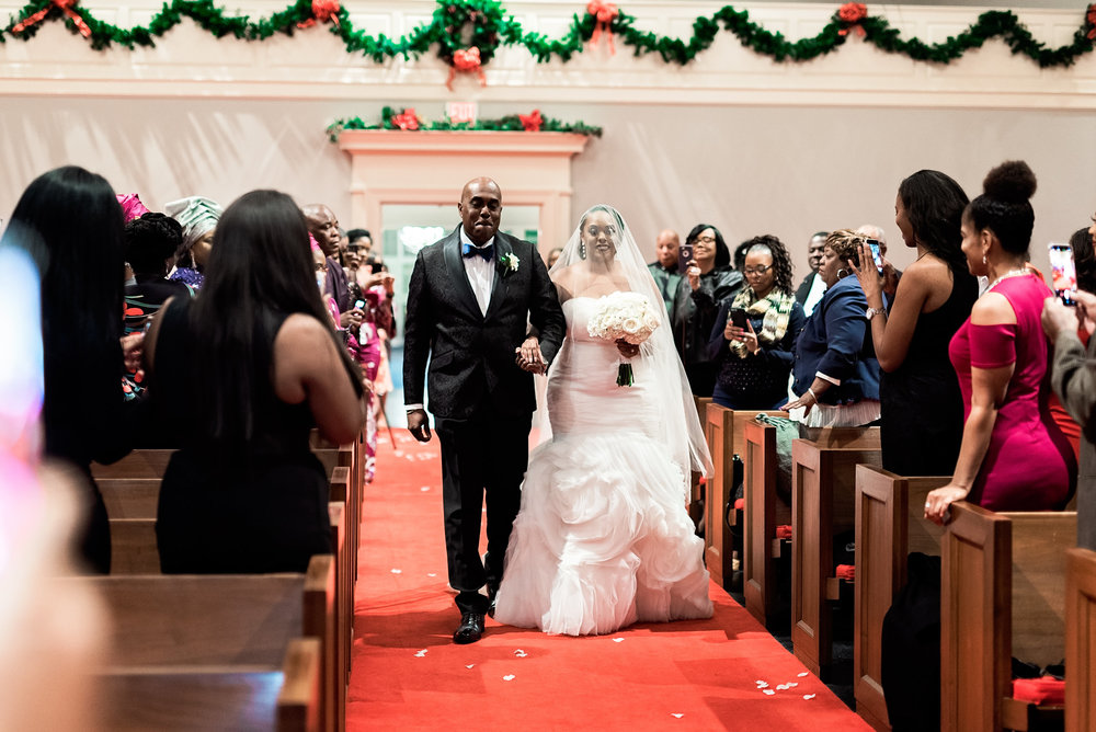 Arlena-Chisom-Wedding-Pharris-Photos-0021.jpg