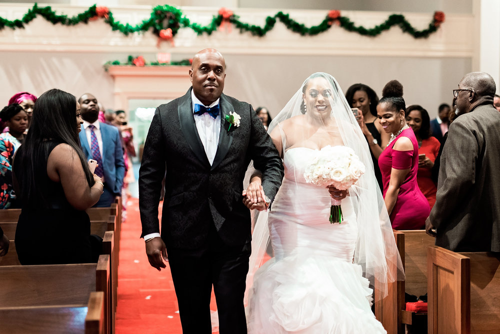 Arlena-Chisom-Wedding-Pharris-Photos-0022.jpg