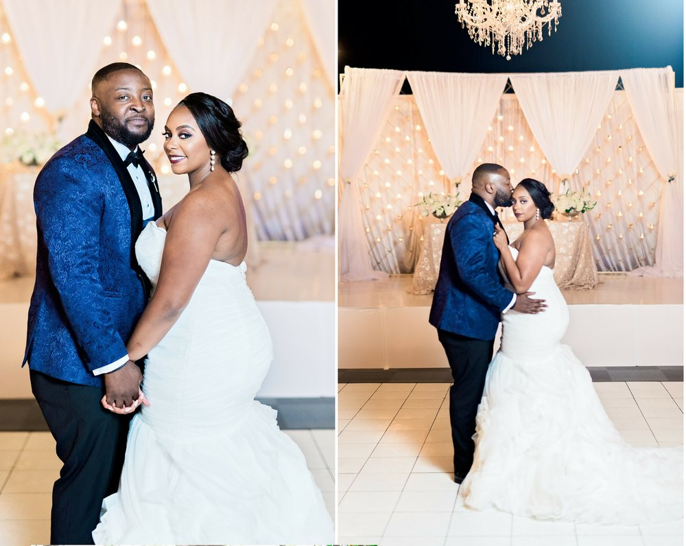 Arlena-Chisom-Wedding-Pharris-Photos.jpg
