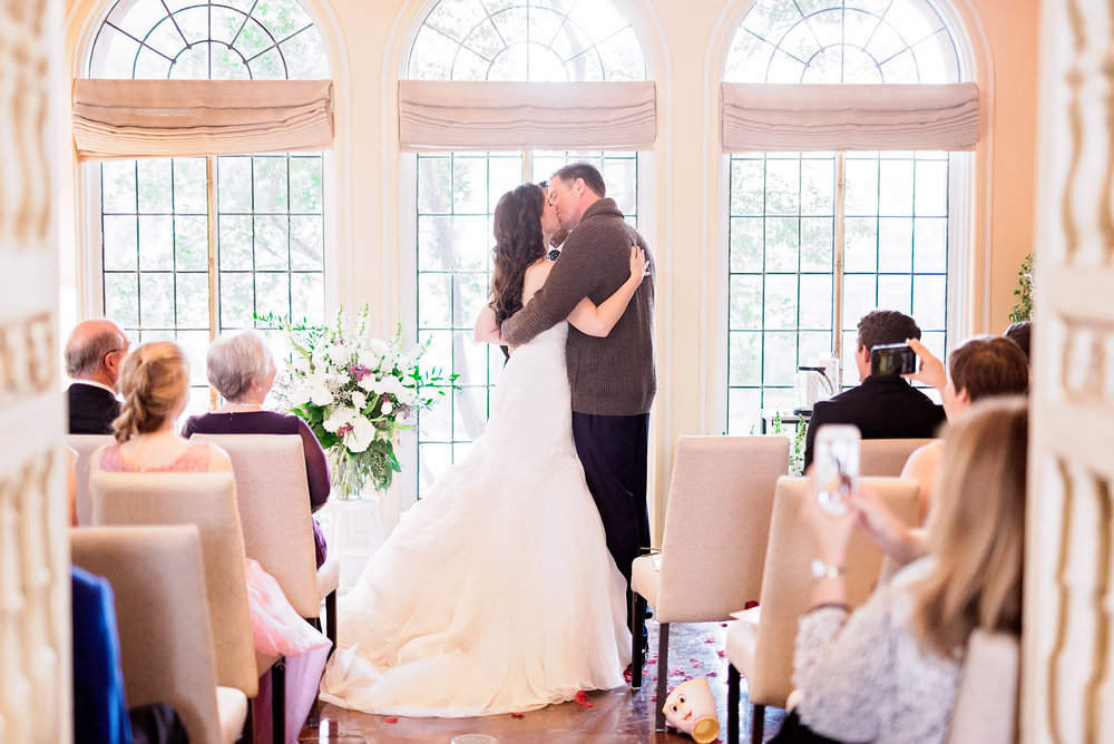 Heather-Jack-Wedding-Pharris-Photography-0058.jpg