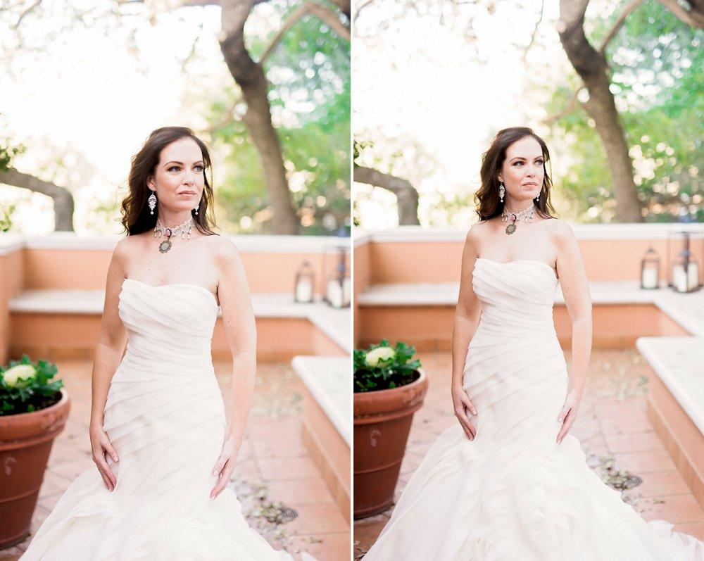 Heather-Jack-Wedding-Pharris-Photography-5.jpg