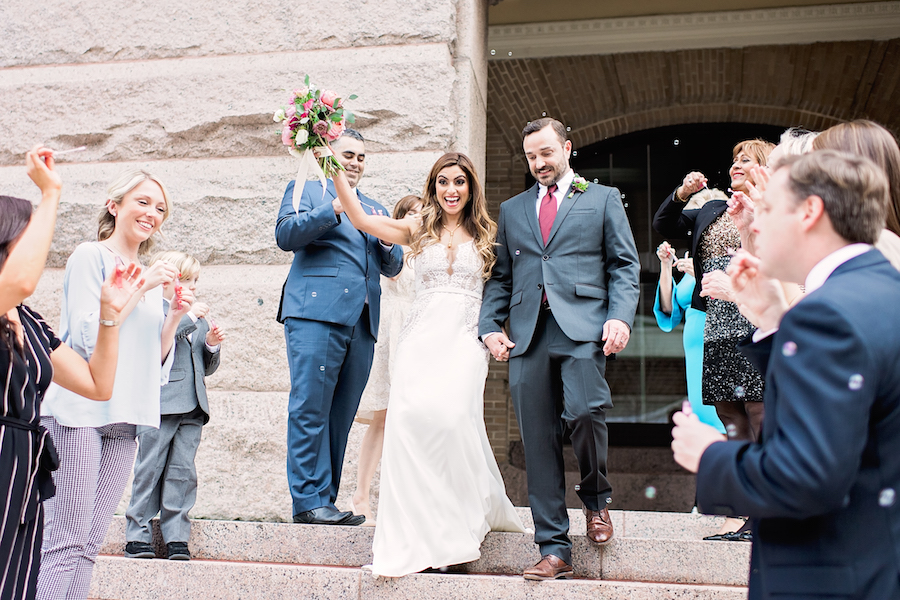 Ida-Courthouse-Wedding-Pharris-Photography-74.jpg