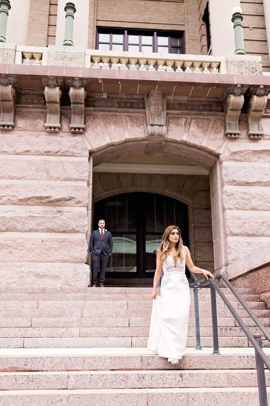 Ida-Courthouse-Wedding-Pharris-Photography-171.jpg
