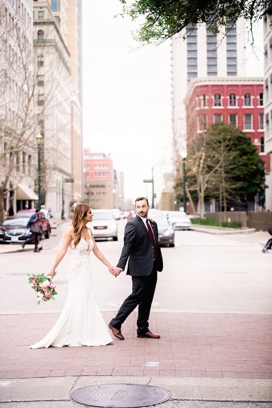 Ida-Courthouse-Wedding-Pharris-Photography-192.jpg