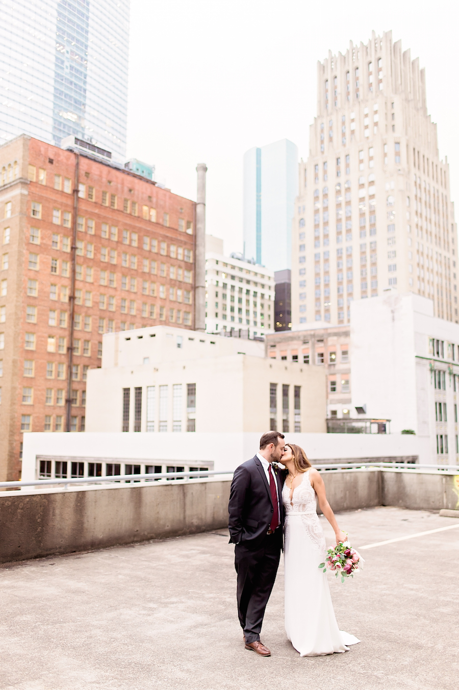 Ida-Courthouse-Wedding-Pharris-Photography-209.jpg