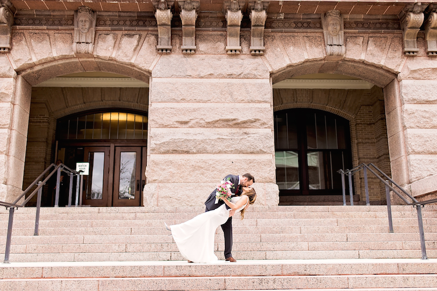 Ida-Courthouse-Wedding-Pharris-Photography-190.jpg