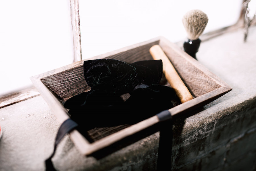 Well Groomed Man Photoshoot- GroomInspiration- Texas Photography- Groom Style- Pharris Photography