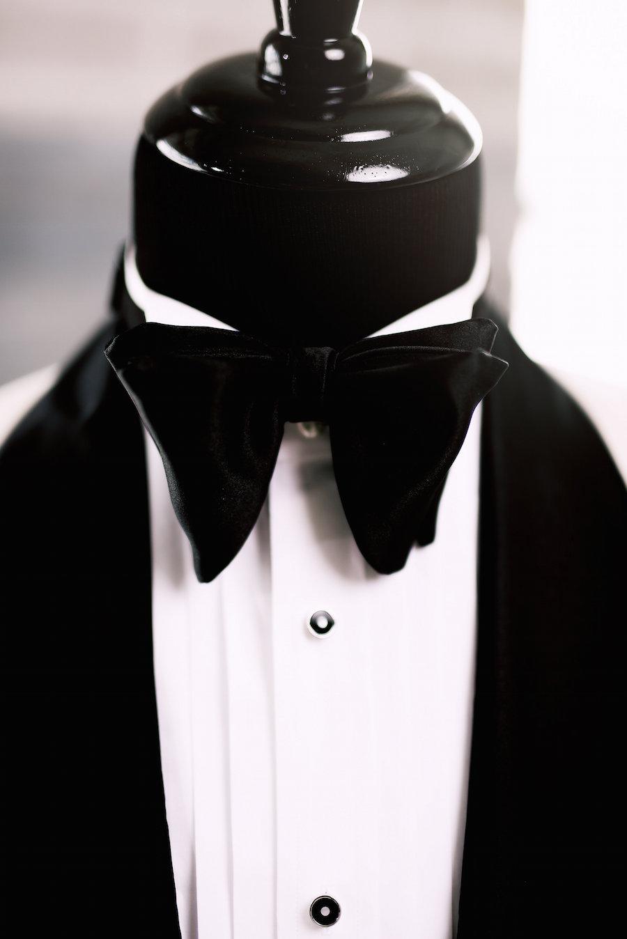 Well-Groomed-Man-Pharris-Photography-0002.jpg