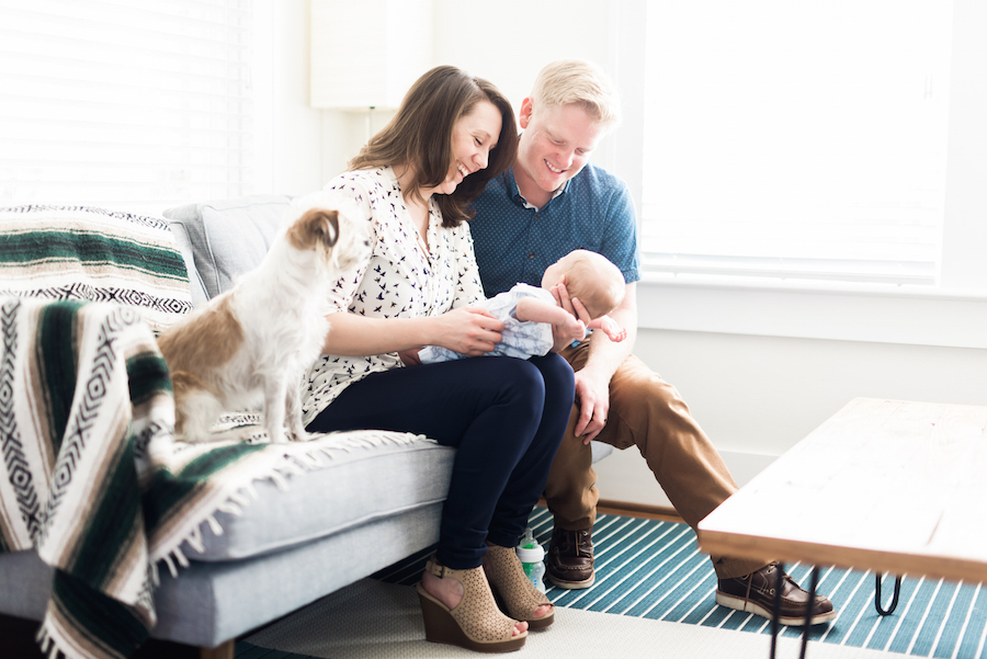 Segar Family Photos- Pharris Photography-0001.jpg