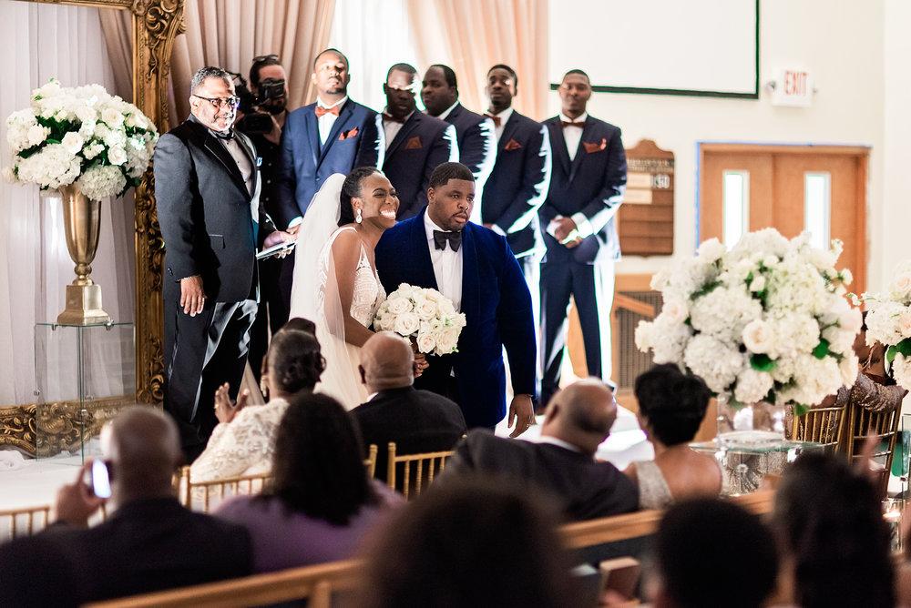 Stelly Wedding-Ceremony-0104.jpg