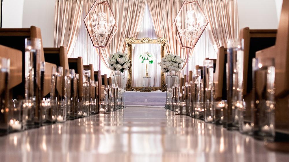 Stelly Wedding-Ceremony-0020.jpg