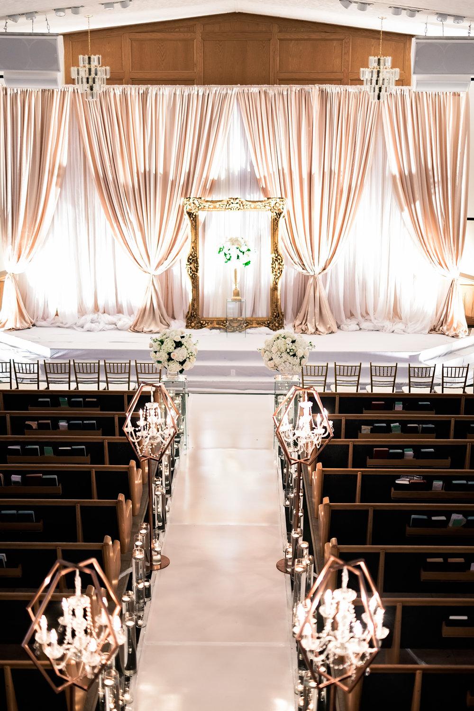 Stelly Wedding-Ceremony-0028.jpg