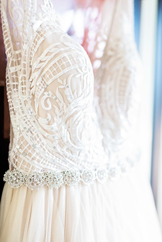 Stelly Wedding-Getting Ready-0001.jpg