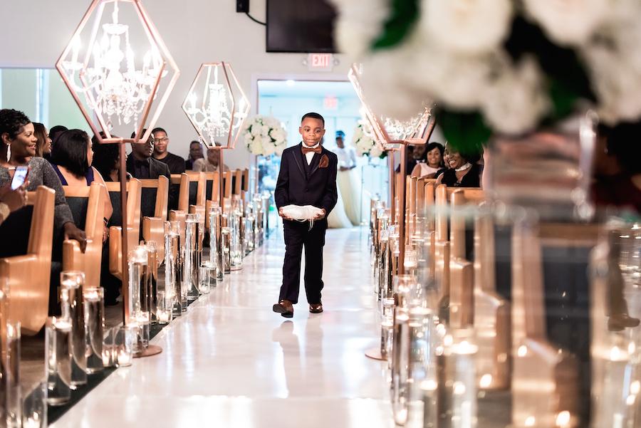 The-Stelly-Wedding-Pharris-Photos--0002.jpg