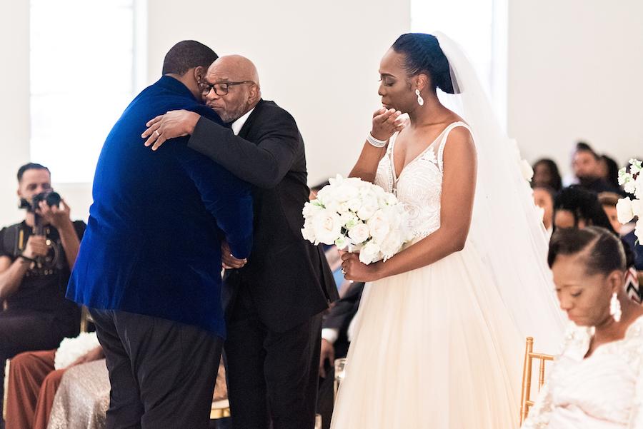 The-Stelly-Wedding-Pharris-Photos--0003.jpg