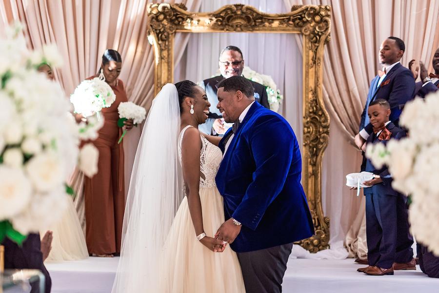 The-Stelly-Wedding-Pharris-Photos--0008.jpg