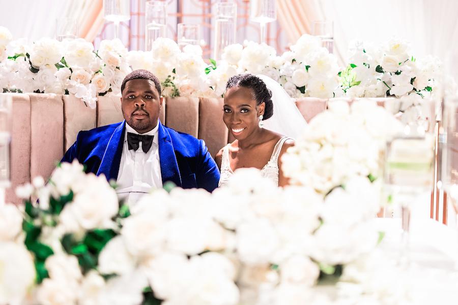 The-Stelly-Wedding-Pharris-Photos--0013.jpg