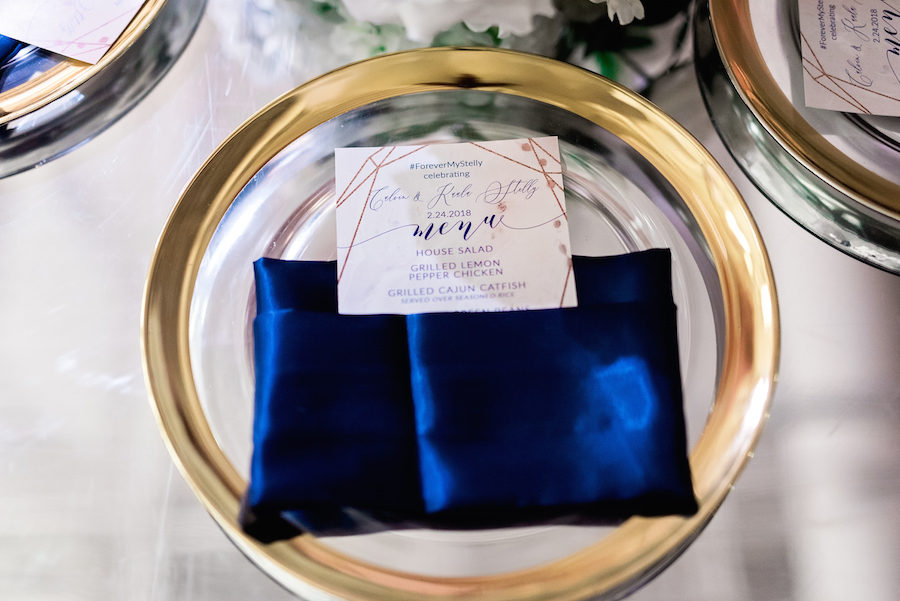 The-Stelly-Wedding-Pharris-Photos--0017.jpg