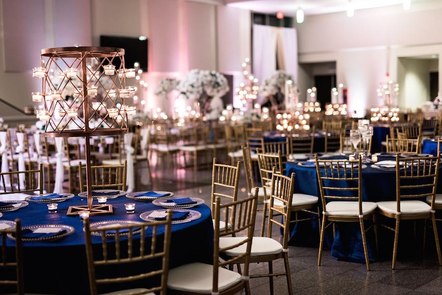The-Stelly-Wedding-Pharris-Photos--0018.jpg