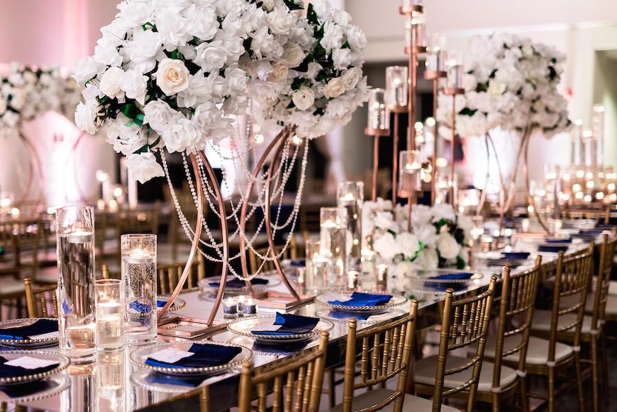 The-Stelly-Wedding-Pharris-Photos--0020.jpg