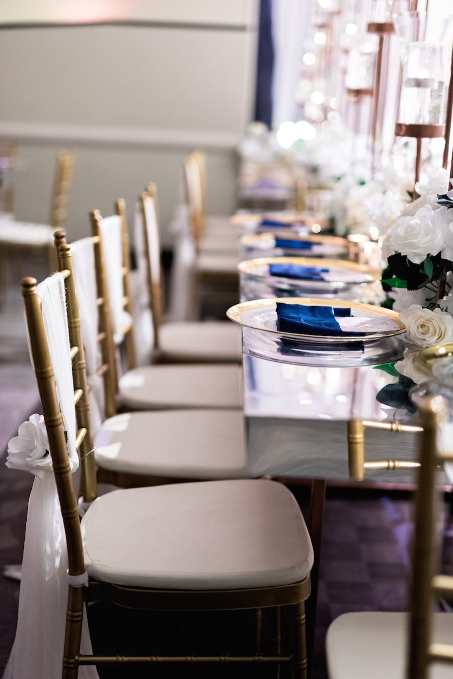 The-Stelly-Wedding-Pharris-Photos--0019.jpg