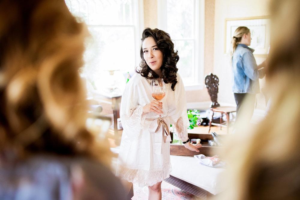 Rachel-Sergio-Wedding-Pharris-Photos-0001.jpg