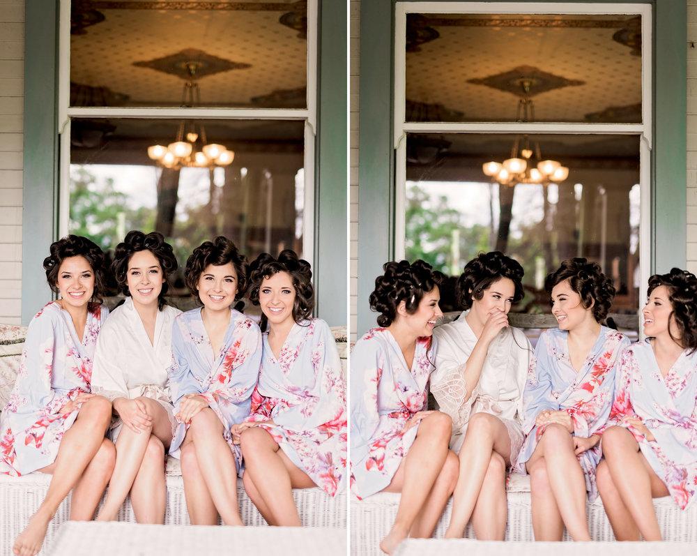 Rachel-Sergio-Wedding-Pharris-Photos-2.jpg