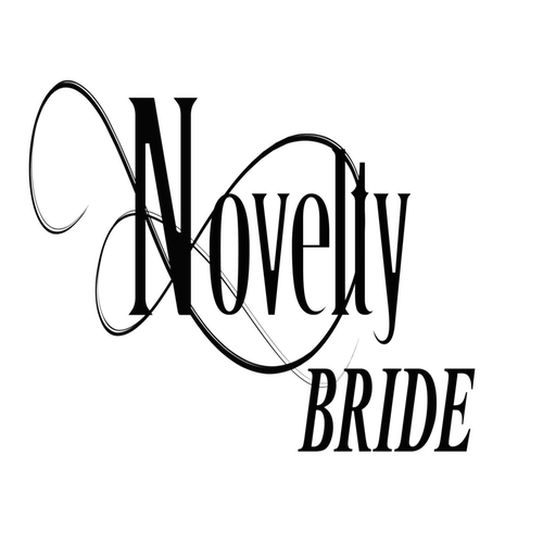 novelty-bride-logo.png