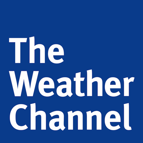 2000px-The_Weather_Channel_logo_2005-present.png