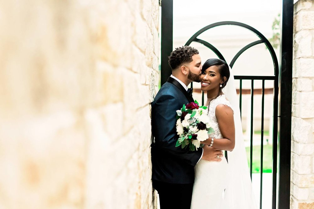 DeShana and Darryl Featured on The Black Bride- 14.jpg