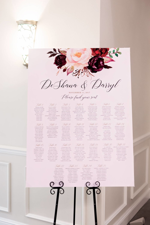 DeShana + Darryl Featured on the Black Bride - 2.0 - 21.jpg