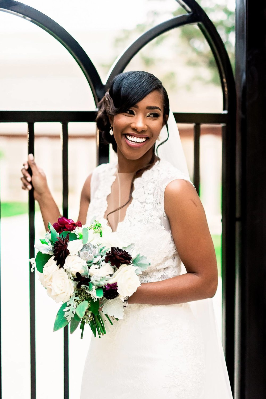 DeShana + Darryl Featured on the Black Bride - 2.0 - 10.jpg