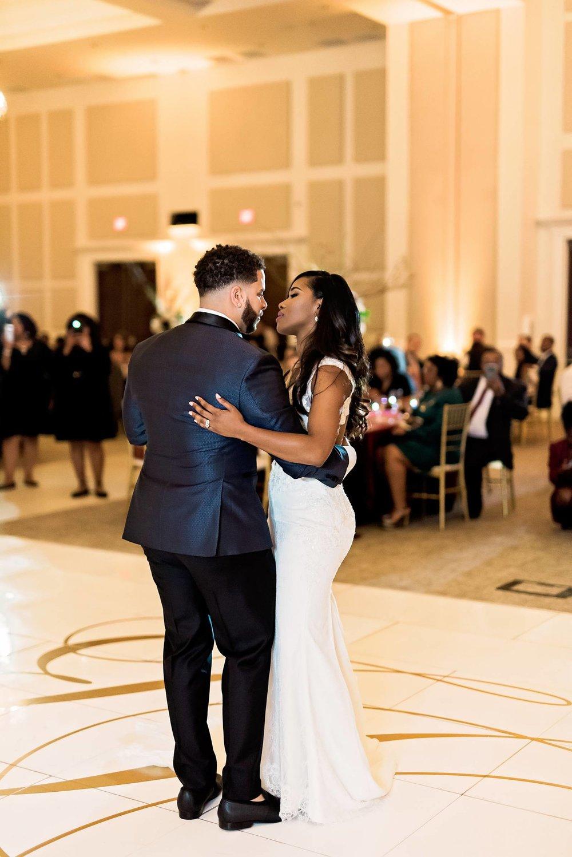 DeShana + Darryl Featured on the Black Bride - 2.0 - 27.jpg